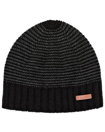 Mütze DAVID