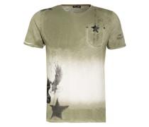 T-Shirt  NASHVILLE