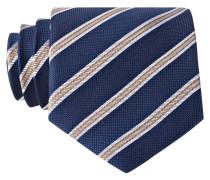 Krawatte TILLER