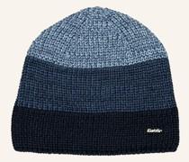 Mütze CARIS