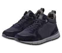 Sneaker RAMAR - blau