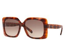 Sonnenbrille CL000241