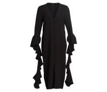 Kleid REUBEN - schwarz