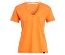 T-Shirt MOUNT