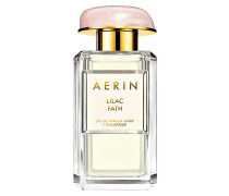 AERIN LILAC PATH 50 ml, 210 € / 100 ml