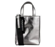 Shopper PAPERBAG XS
