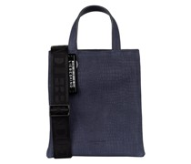Shopper PAPER BAG SMALL