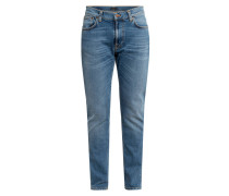 Jeans LEAN DEAN Tapered Fit