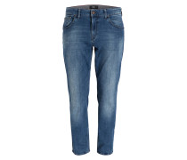 Jogg Jeans CHUCK CONNECT Regular-Fit