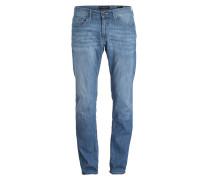 Jeans JACK Regular-Fit - 37 blue sw us