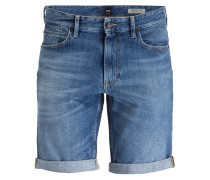 Jeans-Shorts ORANGE24 Regular-Fit
