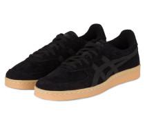 Sneaker GSM - schwarz