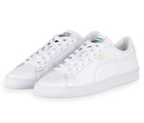 Sneaker BASKET CLASSIC - WEISS