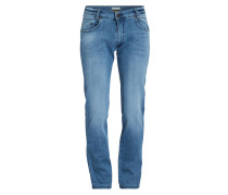 Jeans SEATTLE Modern-Fit - indigo
