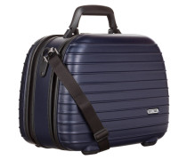 SALSA Beauty Case - blau