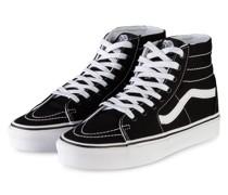 Hightop-Sneaker SKATE HIGH