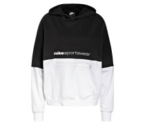 Oversized-Hoodie ARCHIVE REMIX