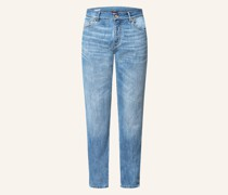 Jeans Traditional Fit