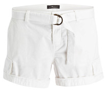 Shorts CHILE - offwhite