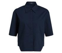 Bluse FRIEDI - dunkelblau