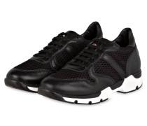 Sneaker ROMANA