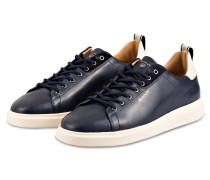 Sneaker BEACON - marine