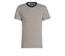 T-Shirt ARK