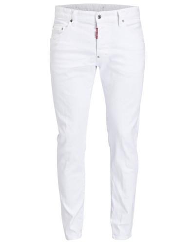 7/8-Jeans SKATER