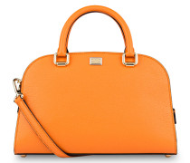 Handtasche ISABELLE