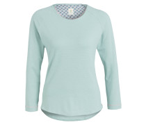 Loungeshirt TOMMY STRIPERS