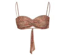 Bandeau-Bikini-Top NU BOHÈME