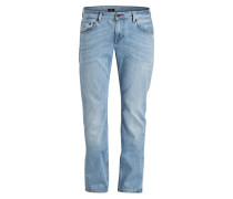 Jeans DENTON Straight-Fit
