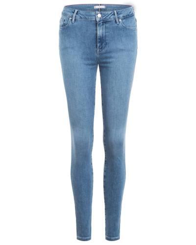 Skinny Jeans HARLEM Ultra