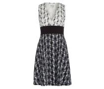 Kleid MARGOT