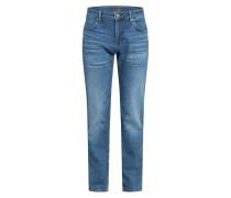Jeans ROY Regular Fit