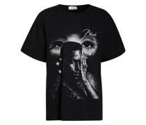 T-Shirt BEAUTY