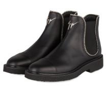 Chelsea-Boots HILARY