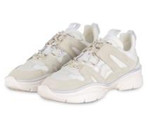 Sneaker KINDSAY - WEISS
