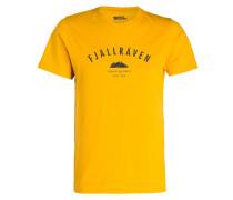 T-Shirt TREKKING EQUIPMENT