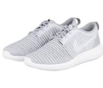 Sneaker ROSHE TWO FLYKNIT - grau