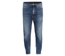 Jeans DEEP Relaxed-Fit - 34 blue