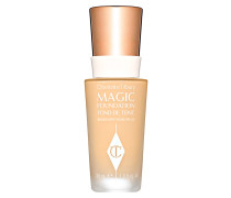 MAGIC 133.33 € / 100 ml