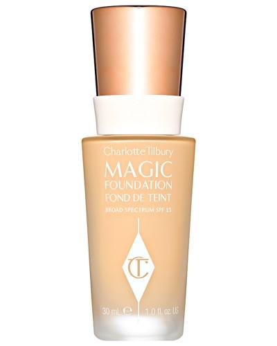 MAGIC 133.33 € / 100 ml