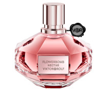 FLOWERBOMB NECTAR 50 ml, 198 € / 100 ml