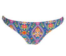 Bikini-Hose WILA TIGER