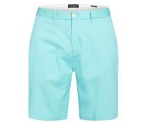 Chino-Shorts BROOKLYN mit Leinen