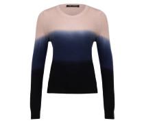 Cashmere-Pullover KARIMA