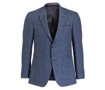 Sakko Slim-Fit - blau