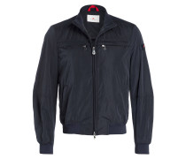 Blouson SANDS - navy