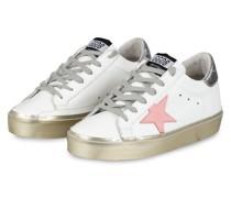 Plateau-Sneaker HI STAR
